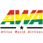 Africa-World-Airlines-Limited-Jobs-in-Ghana